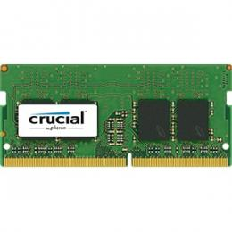 Crucial CT4G4SFS8213 (SODIMM DDR4 PC4-17000 4GB)